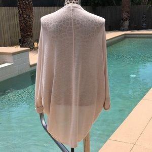 Cotton On Sweaters - Cotton On Australian Cardigan- Medium